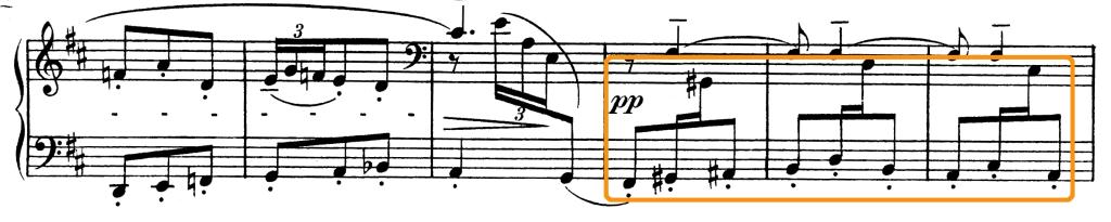 El paño moruno - sample 1