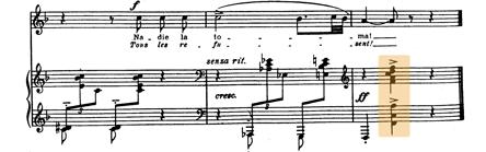 Seguidilla murciana - example 3