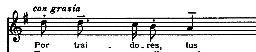 Cancion ex.1