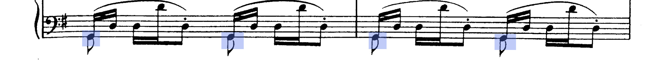 Cancion - ex.3