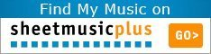 Find my music on SMP Press