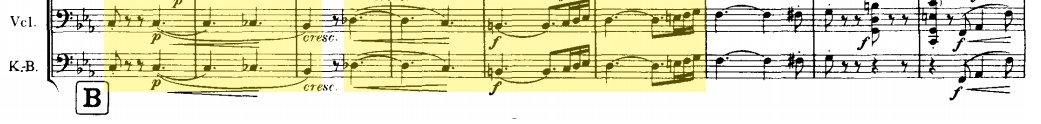 Brahms: Symphony n.1 movement 1 - ex-4