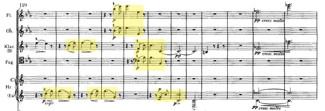 Brahms: Symphony n.1 movement 1 - ex-6