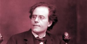 Conducting Mahler: an analysis of Symphony n.2 – Movement 1