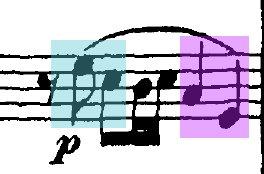 Mendelssohn Die Hebriden ex 2