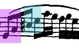 Mendelssohn Die Hebriden ex 3