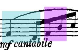 Mendelssohn Die Hebriden ex 6