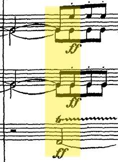 Mendelssohn Die Hebriden ex 8