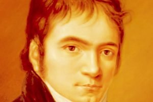 Conducting Beethoven Symphony n.2 Movement 1 [analysis]