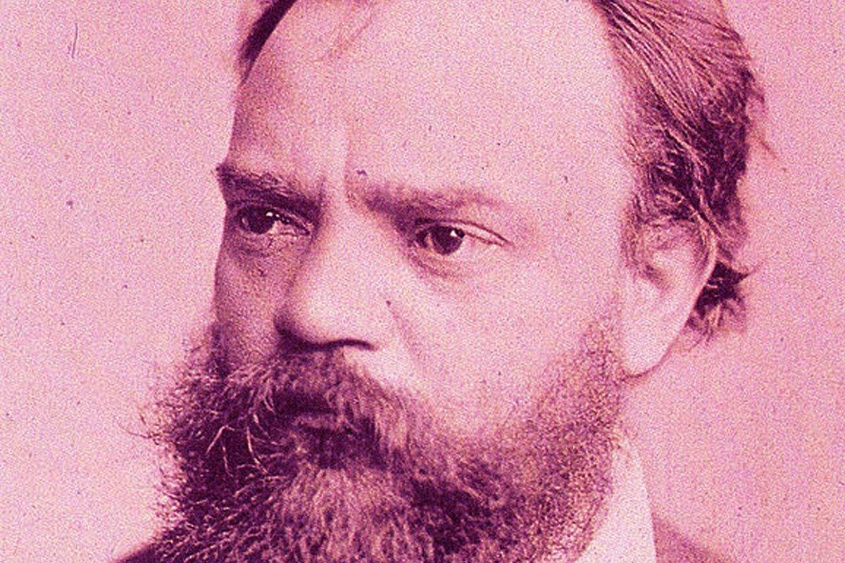 Conducting Dvořák: Symphony n.9 – 1st movement