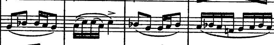 Dvorak-Symphony-n.9-movement-1-ex-10