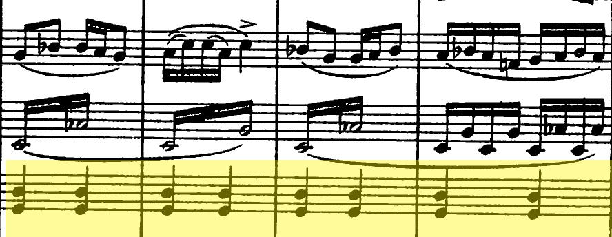 Dvorak-Symphony-n.9-movement-1-ex-11