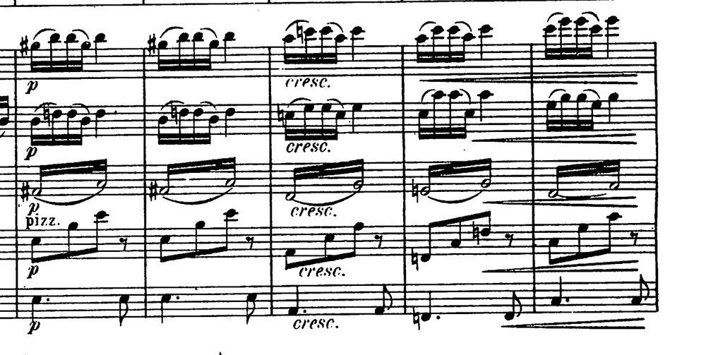Dvorak-Symphony-n.9-movement-1-ex-14
