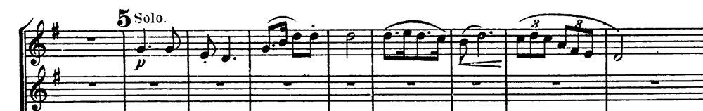Dvorak-Symphony-n.9-movement-1-ex-15