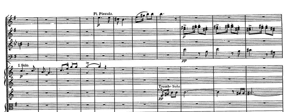 Dvorak-Symphony-n.9-movement-1-ex-17