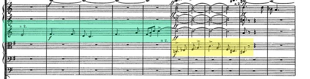 Dvorak-Symphony-n.9-movement-1-ex-18