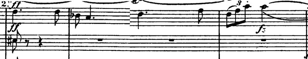 Dvorak-Symphony-n.9-movement-1-ex-19