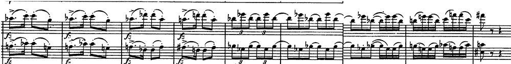 Dvorak-Symphony-n.9-movement-1-ex-20