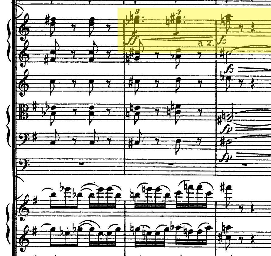 Dvorak-Symphony-n.9-movement-1-ex-21