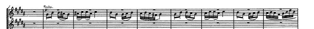 Dvorak-Symphony-n.9-movement-1-ex-22