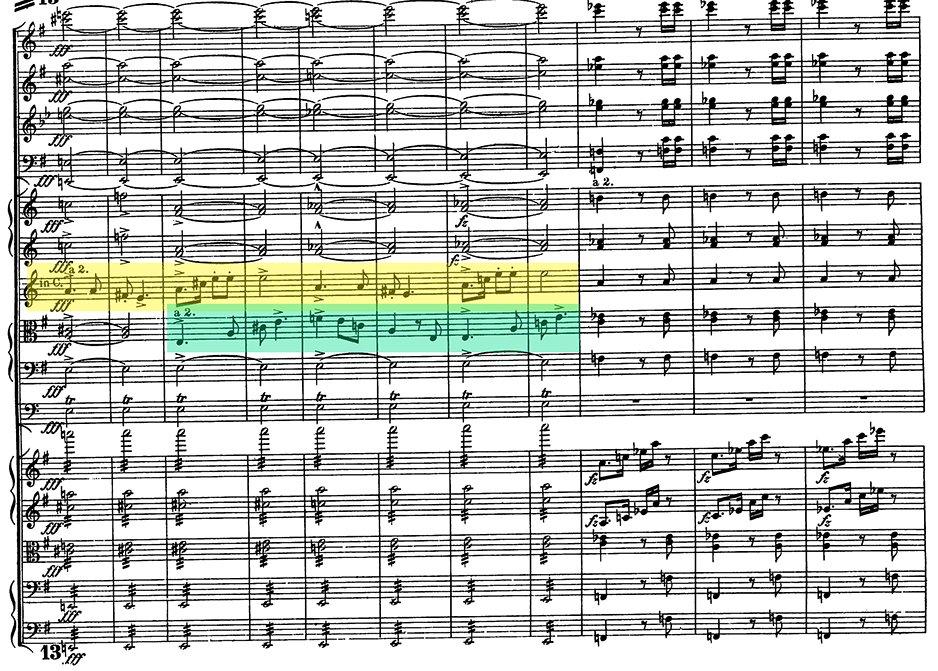 Dvorak-Symphony-n.9-movement-1-ex-23