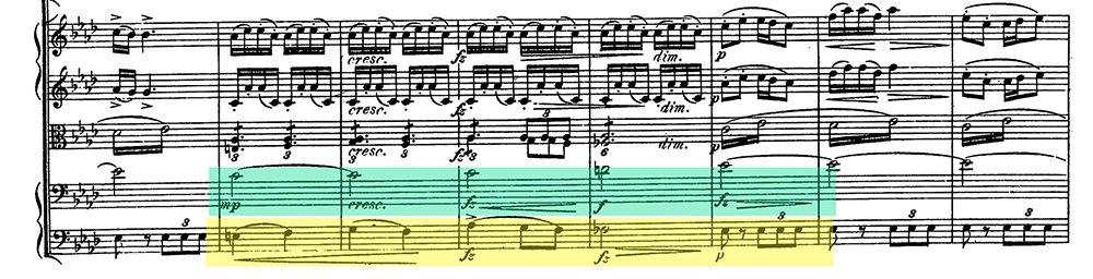 Dvorak-Symphony-n.9-movement-1-ex-24