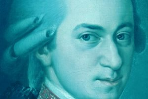 Conducting Mozart: Symphony n.40 K550 – 1st movement