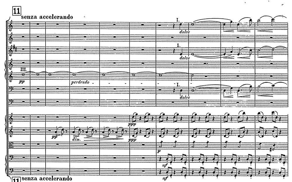 Berlioz Symphonie Fantastique analysis mov 1 ex 24