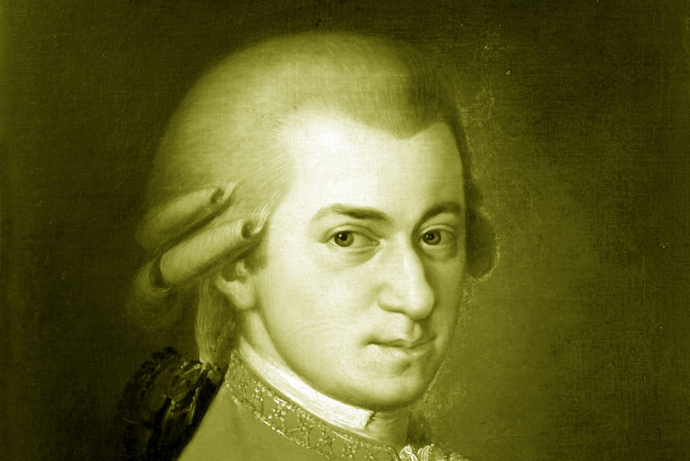 "Conducting Mozart Symphony K504 ""Prague"" – 1st mov. [analysis]"