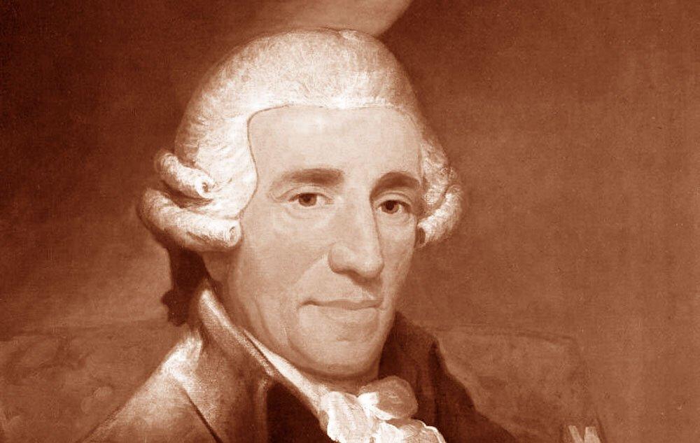 "Conducting Haydn Symphony n.104 ""London"" [analysis]"