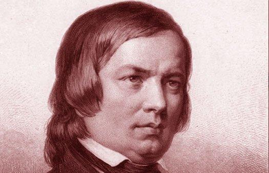 "Schumann Symphony n.1 ""Spring"" – 1st mov. [analysis]"