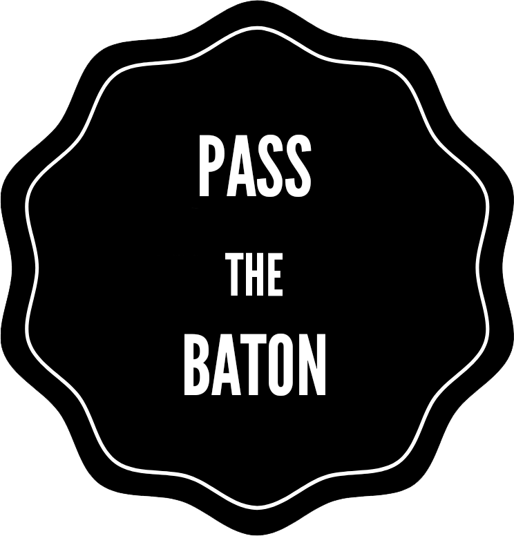 pass-the-baton-logo-black