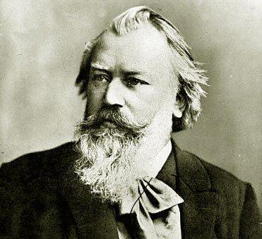 Johannes Brahms – Symphony n.4 mov.1 [analysis]