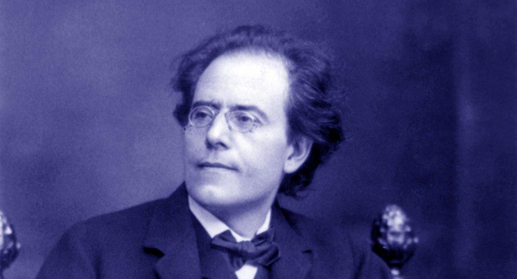 Mahler – Das Lied von der Erde – Part 2