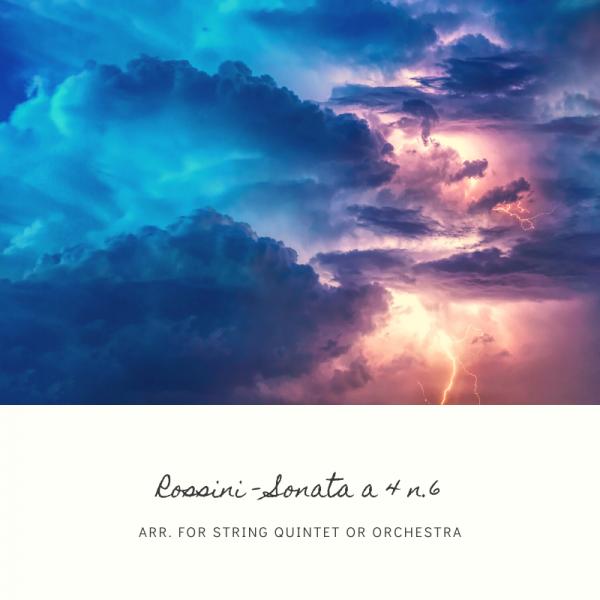 "Rossini - Sonata a 4 n.6 ""La Tempesta.png"""