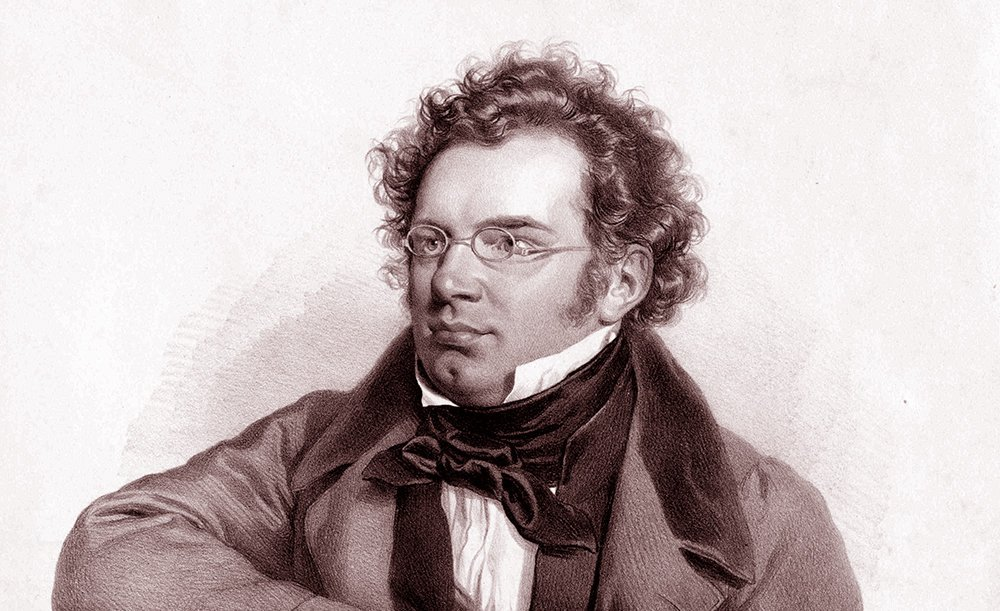 Schubert Symphony n.5 – Part 1 [ANALYSIS]