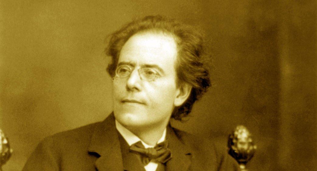 Mahler – Das Lied von der Erde – Part 3
