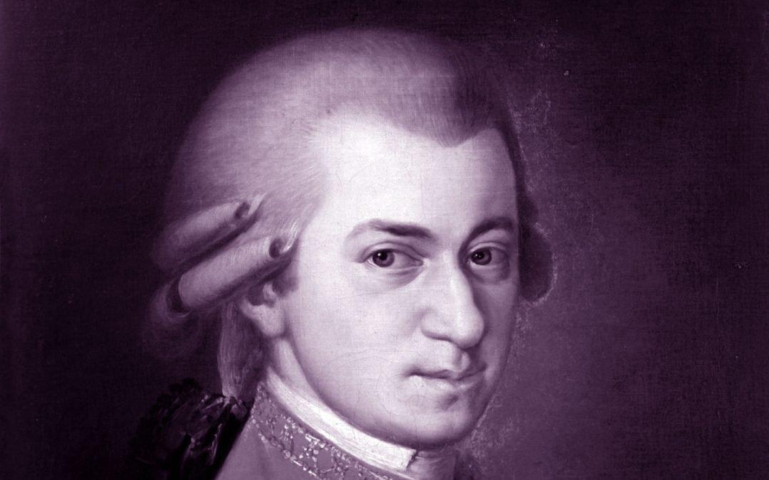 Mozart – Don Giovanni Ouverture [ANALYSIS]