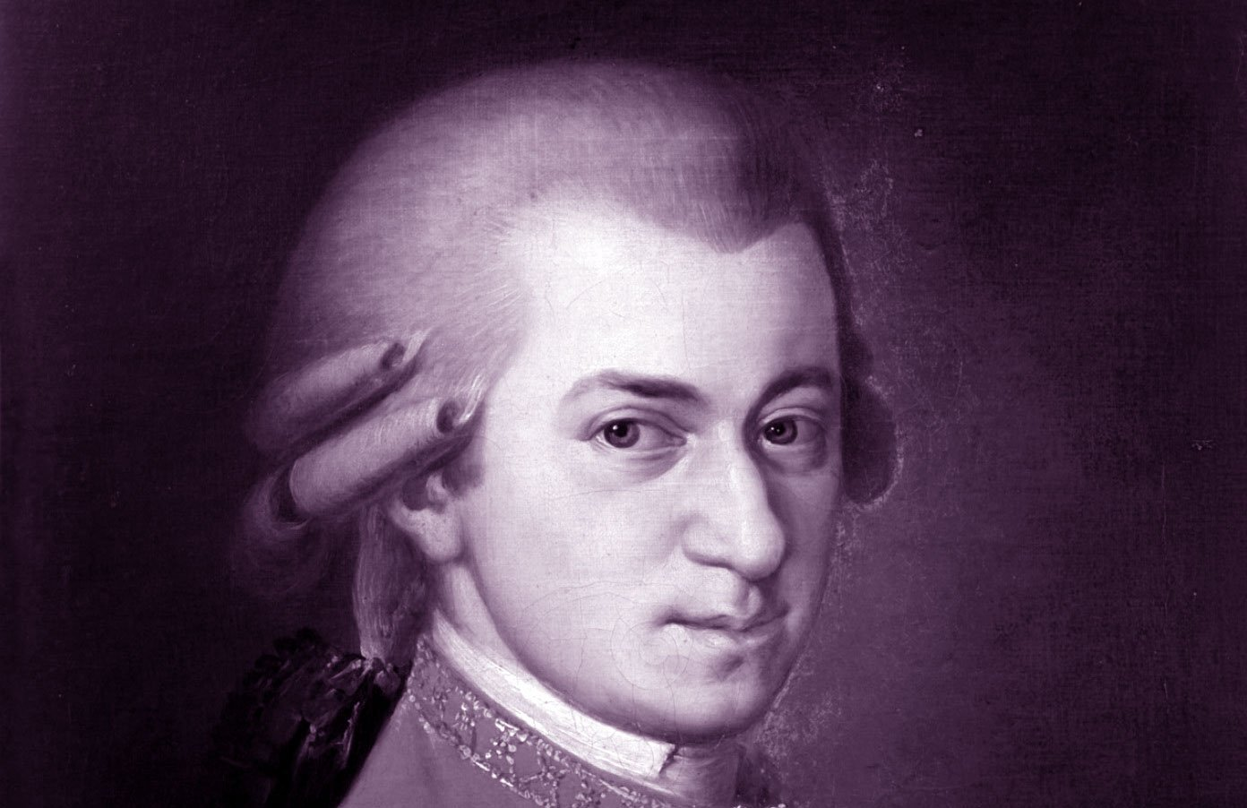Mozart – Don Giovanni Ouverture [ANALYSIS]
