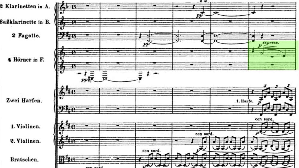 Liszt - Dante Symphony Part 2 - ex.1