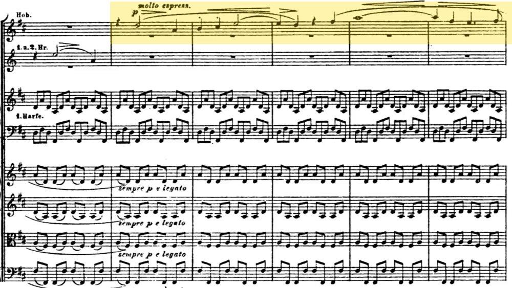 Liszt - Dante Symphony Part 2 - ex.2