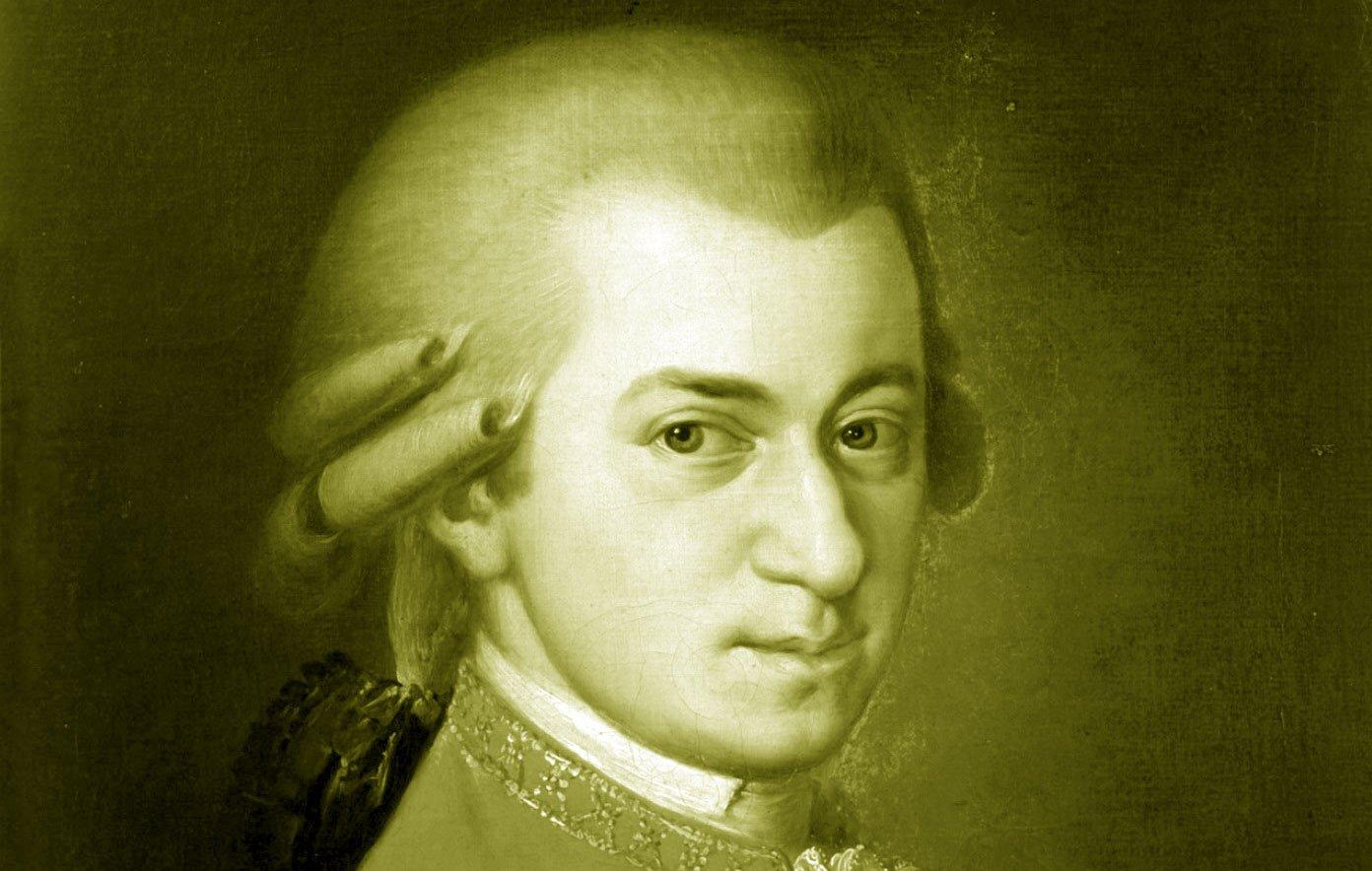 Mozart – Die Zauberflöte Overture [analysis]
