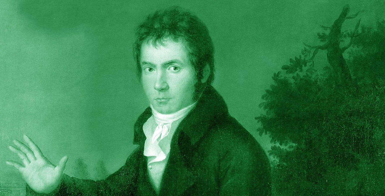 Beethoven – Egmont Ouverture