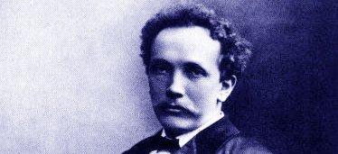 Richard Strauss – Till Eulenspiegel [ANALYSIS]