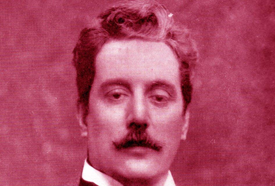 Puccini – Manon Lescaut Intermezzo