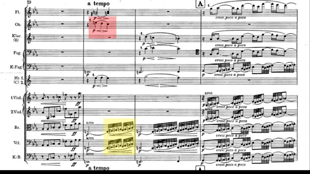 Brahms Symphony 1 Movement 4 analysis ex3