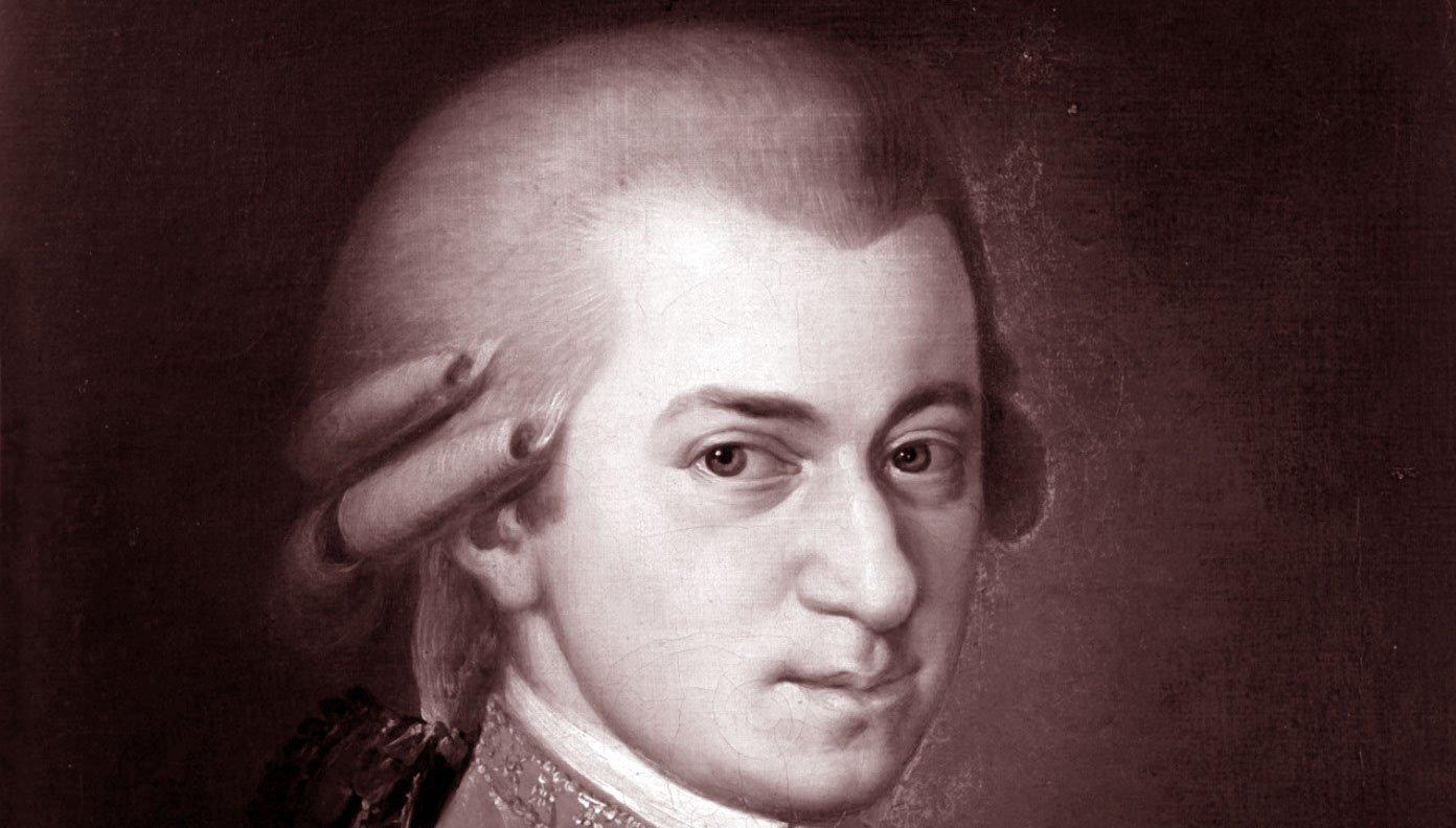 """Mozart Symphony n.36 K425 """"Linz"""" - Analysis"""